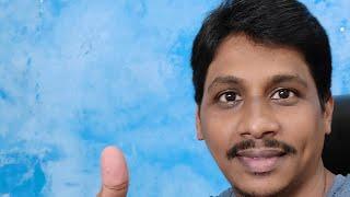 Telugu Tech Tuts Giveaway Live