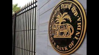 India's current account surplus rises to $19.8 billion in June quarter