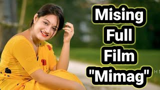 Mising full film Mimag