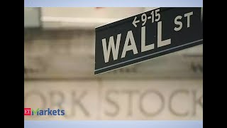 Wall Street rises on hopes of economic rebound
