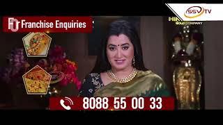 SSVTV NEWS 4.30PM 30-09-2020