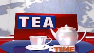 દેશમાં આજથી અનલોક-5 અમલમાં...Watch 7 AM News