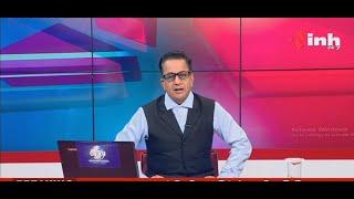 Babri Demolition Case Verdict : Charcha Chief Editor Dr. Himanshu Dwivedi के साथ- 'बाबरी' से सब बरी