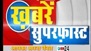 #खंडवा शहर के रामनगर में रहने वाली राखी सरपाल नगर निगम की कर्मचारी के द्वारा किया जा रहा है