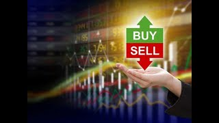 Buy or Sell: Stock ideas by experts for October 01, 2020
