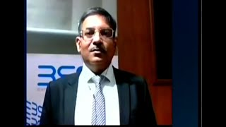 CAMS CEO, Anuj Kumar on listing, margins, new businesses and more