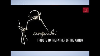Gandhi Jayanti: Tribute to the Father of the Nation