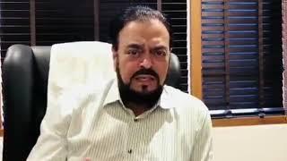 बाबरी मस्जिद केस : अब  साध्वी प्रज्ञा और कर्नल पुरोहित भी बेकसूर करार दिए जाएंगे : अबु आज़मी