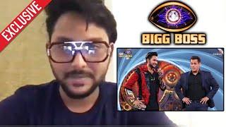 Bigg Boss 14: Singer Jaan Kumar Sanu Exclusive Interview Before Entering The Show   BB 14