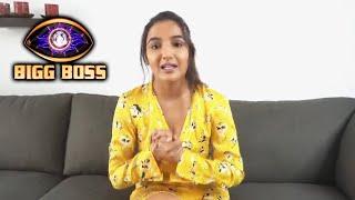 Bigg Boss 14: Jasmin Bhasin Ne Kyon Mangi Fans Se Maafi, Dekhiye Video   Bigg Boss 2020