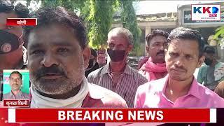 #BARABANKI #BAREILLY #SONBHADRA : की बड़ी खबरें ...