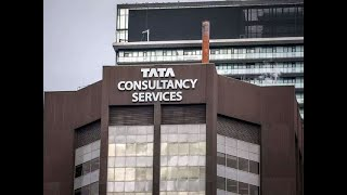 TCS board to mull share buyback on October 7