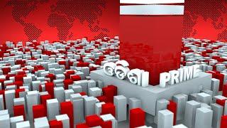 TODAY ODISHA PRIME || 06.10.2020 || HEADLINES ODISHA || ODISHA BREAKING NEWS
