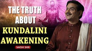 The Truth About Kundalini Awakening | कुंडलिनी जागरण द्वारा आप असाधारण सफलता प्राप्त कर सकते हैं
