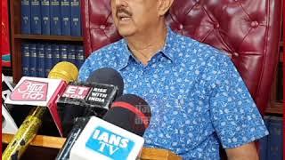 सुशांत के परिवार के वकील ने CBI को लिखा पत्र, AIIMS की जांच रिपोर्ट पर जताई आपत्ति