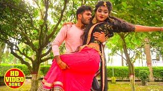 दे दा एगो किश - Om Bedalam - Deda EK GO Kiss - Bhojpuri Songs 2020