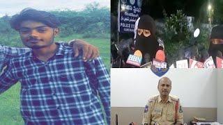 Kya Hai Mohsin Ki Jaan Jane Ka Karan | Marhum Ki Wife Aur Saas Ka Bayan |@Sach News