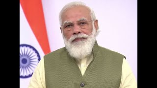 Reforms in education, labour, agriculture impact almost every Indian: PM Modi