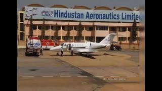 HAL employee arrested for supplying aircraft information to Pakistan's ISI