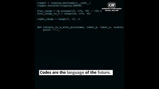 How coding is relevant to the future?