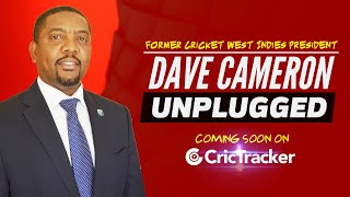 Trailer | Is IPL the future of Cricket? | Former Cricket West Indies boss Dave Cameron