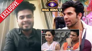 Gaurav Sharma Exclusive Interview | New Production House | Paras Chhabra | Bigg Boss 14