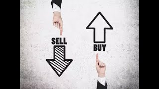 Buy or Sell: Stock ideas by experts for October 12, 2020