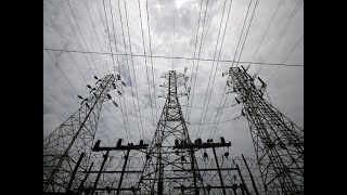 Major power-cut across Mumbai due to grid failure