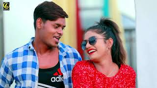 Dance Video Rani || गोरी हमरा के भुलवावेलु  || Santosh Sinha || रानी ने कमाल का किया डांस