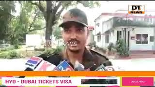 Yogi Ke Gundaraj Mai Army Ke Jawan Tak Safe Nahi | Jawan ke Ankh Mai Ansoo