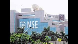 Mumbai power outage: No trading activity impacted at BSE, NSE, exchanges working normally