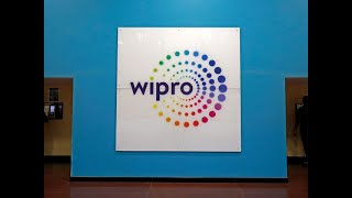Wipro Q2 net profit declines 3% YoY; board approves Rs 9,500 cr buyback plan at Rs 400 per share