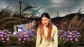 Mising song by Lekhan Kumbang