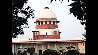 Loan moratorium: SC asks govt to implement 'interest waiver' scheme at the earliest