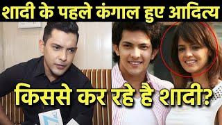 Shaadi Karne Jaa Rahe Hai Aditya Narayan, Par Jeb Me Sirf 18000 Rs, Kaun Hai Shweta Agarwal