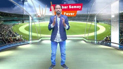 IPL FEVER 15 October 2020