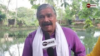 Happy Birthday CM Naveen Patnaik | ମୁଖ୍ୟମନ୍ତ୍ରୀ ଙ୍କ ଜନ୍ମଦିନରେ ଏମିତି କିଛି କହି ଶୁଭେଚ୍ଛା ଜଣାଇଲେ...