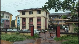 Exclusive   Watch How Sindhudurg Police Acted Swiftly to Nab Suspects Of Torda-Porvorim Case