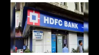 HDFC Bank Q2 profit rises 18% to Rs 7,513 cr, beats Street estimates