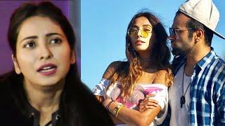 Rithvik Dhanjani Dating Monica Dogra Post His Break-Up With Asha Negi ?