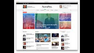 न्यूज वेबसाइट ले सकेंगी सरकारी विज्ञापन