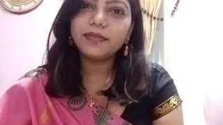 গায়িকা গীতালি কাকতি দেৱীৰ লাইভ || Gitali Kakati