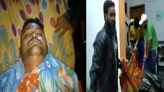 Hyderabad Mein Ek Hi Din Hue 2 Qatal | Chandrayangutta | Rein Bazar |@Sach News