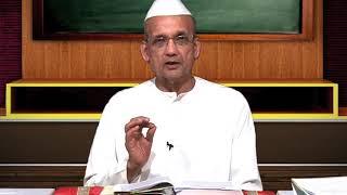 Gyanshala | R.L Banada | Samaysar | ज्ञानशाला | Ep-185