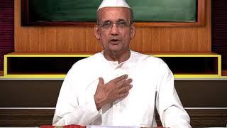 Gyanshala   R.L Banada   Samaysar   ज्ञानशाला   Ep-195