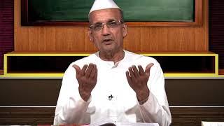 Gyanshala   R.L Banada   Samaysar   ज्ञानशाला   Ep-194
