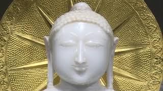 Jin Abhishek Gulgaon Tirth, Rajasthan | जिन अभिषेक, राजस्थान | Date:- 16/10/20