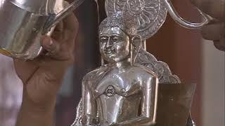 Jin Abhishek Gulgaon Tirth, Rajasthan | जिन अभिषेक, राजस्थान | Date:- 19/10/20