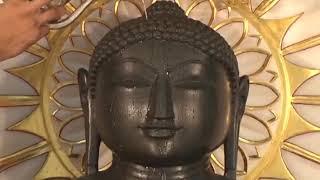 Jin Abhishek,Swasti Dham,Jahazpur,Rajasthan | जिन अभिषेक, स्वस्ति धाम | Date:-18/10/20