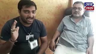 Food Special | Gariyadhar | Abtak Media